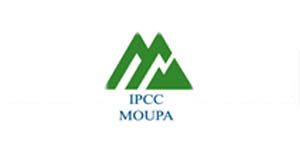 Interdisciplinary Project for assessing current and expected Climate Change impacts on MOUntain Pastures (IPCC MOUPA)