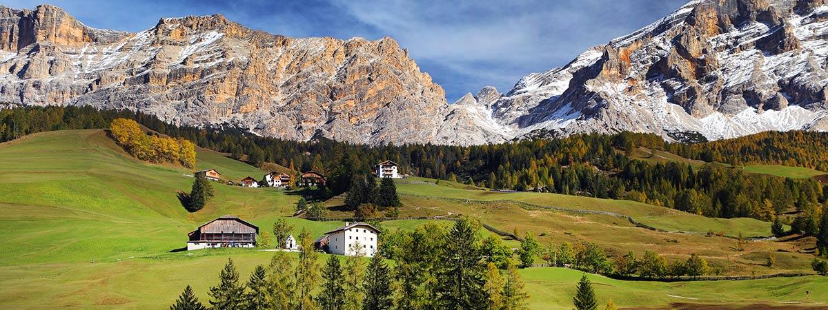 slider-agricoltura-di-montagna-paesaggio